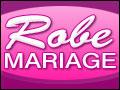 Robe Mariage - Choisir sa robe de Mariage